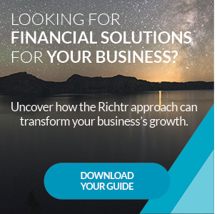 Learn More About the Richtr Approach