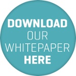 letterpress vs flexo whitepaper MPS Systems