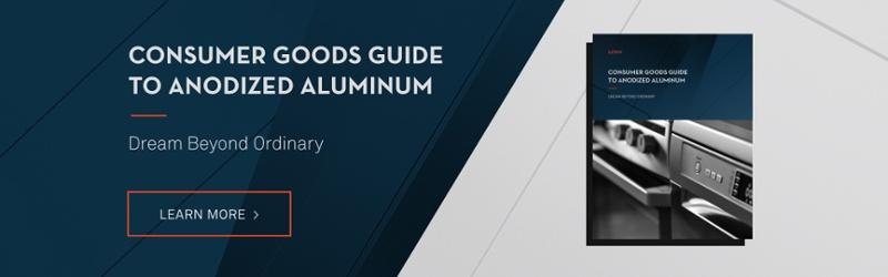 Consumer Goods Guide to Aluminum CTA Image