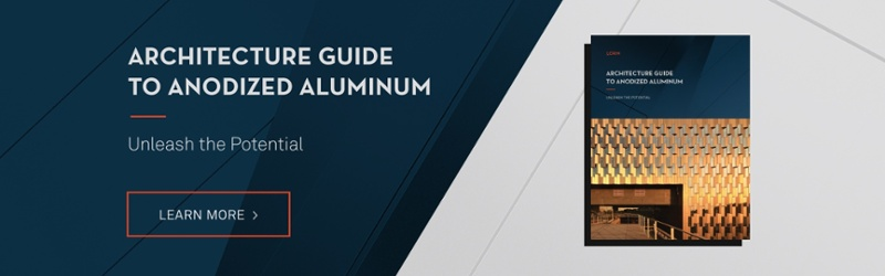 Architecture Guide to Aluminum CTA image