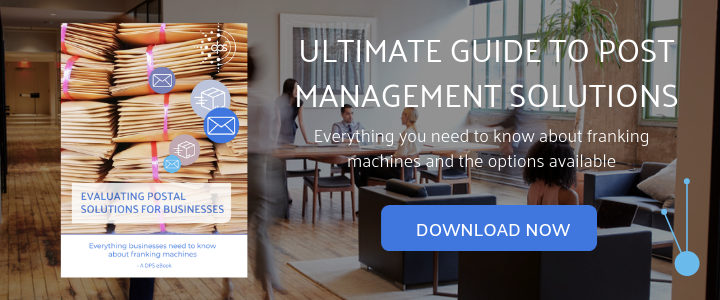 Ultimate Guide to Post Management Solutions