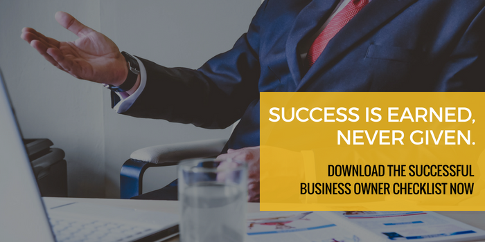 successful-business-owner-checklist