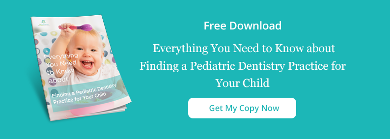everything-you-need-to-know-about-finding-a-pediatric-dentistry-practice-for-your-child