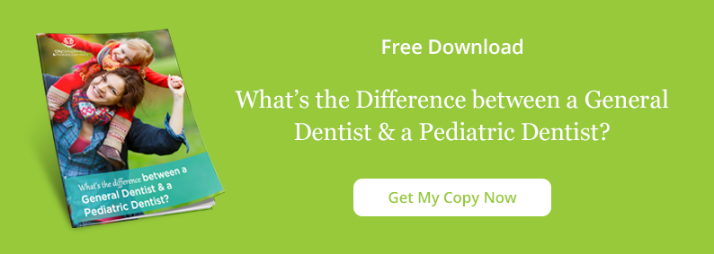 whats-the-difference-between-a-general-dentist-and-a-pediatric-dentist