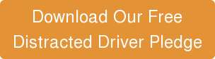 Download Our Free Distracted Driver Pledge