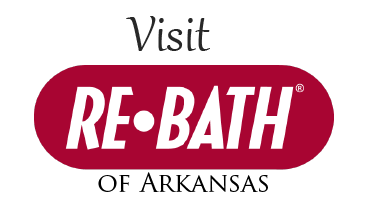 Visit Re-Bath of Arkansas