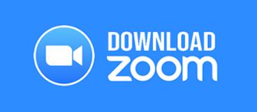 Download Zoom