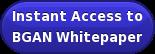 Instant Access to BGAN Whitepaper