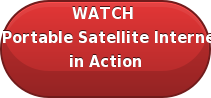 WATCH  Portable Satellite Internet in Action