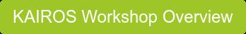 KAIROS Workshop Overview