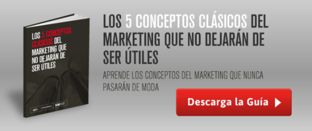 conceptos-marketing