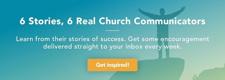 real-church-success-stories-download