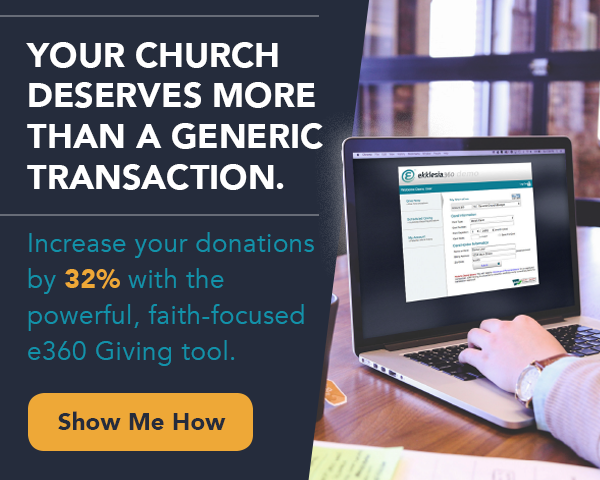 e360-giving-tithes-and-offering-tool