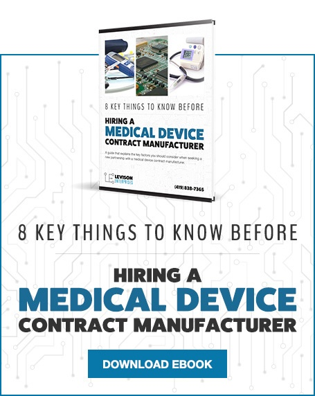 download-ebook-8-key-things-medical-manufacturer-sidebar