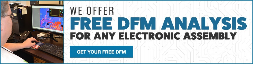 dfm-analysis-electronic-assembly