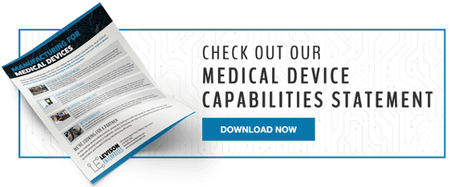 Download-our-medical-device-capabilities-statement