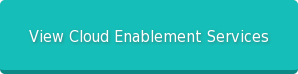 View Cloud Enablement Services