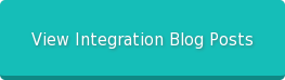 View Integration Blog Posts