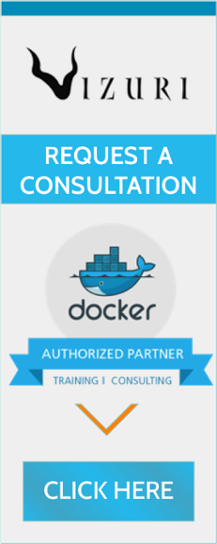Request a Complimentary Docker Consultation