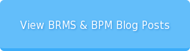 View BRMS & BPM Blog Posts