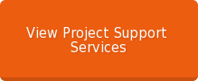 View Project Support Services