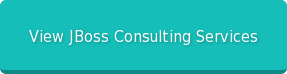 View JBoss Consulting Services