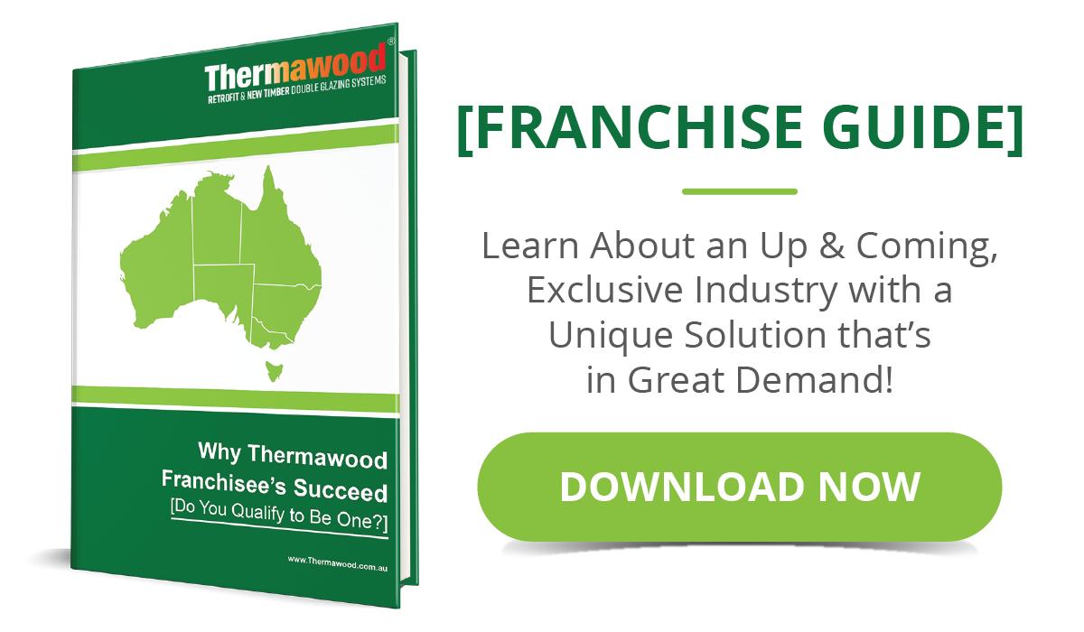 franchise-opportunities-australia