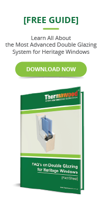 heritage-windows