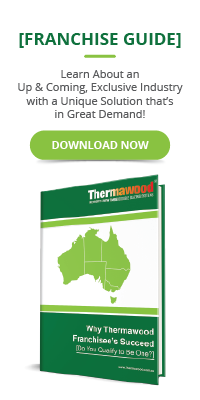 thermawood-franchise
