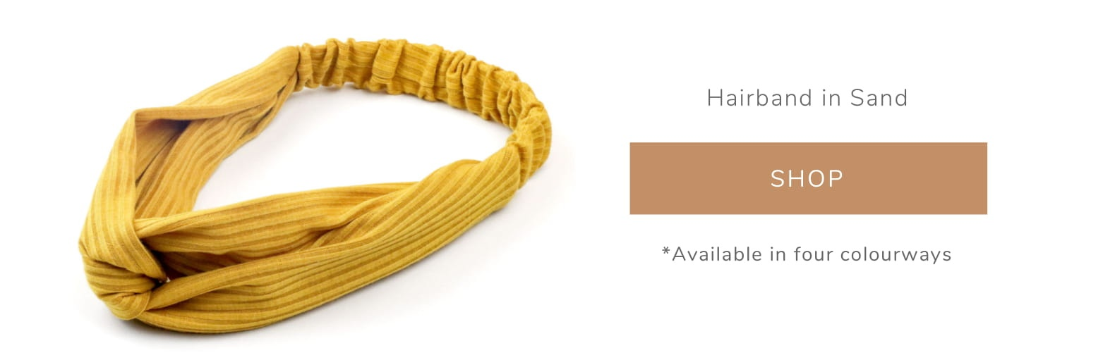 Fashion, hairband, accessories, summer, jewellery,