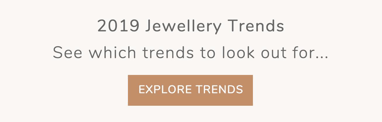 Fashion, trends, jewellery, necklaces, earrings, rings. bracelets