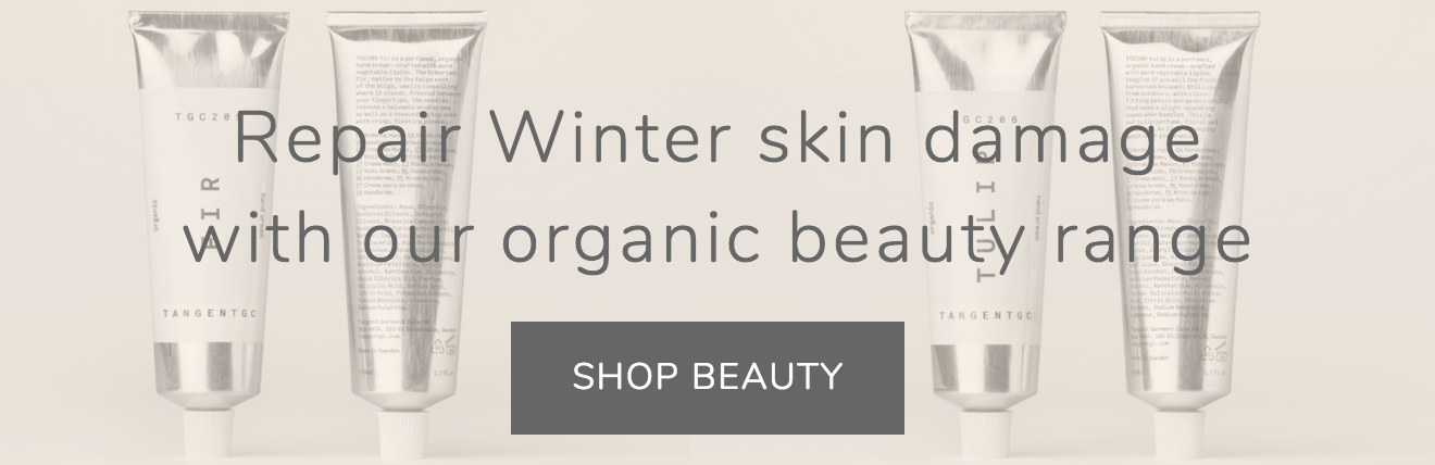 Skin care, Fashion, Beauty, Treatments, Organic