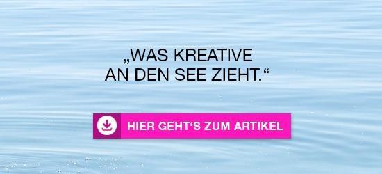 Schindler_Parent_PR_Kontakter_Artikel.pdf