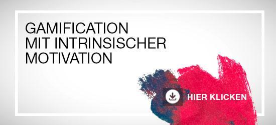 CTADownload_Intrinsische_extrinsische_Motivation_Gamification