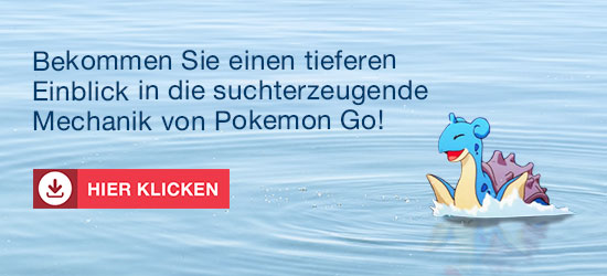 Schindler_Parent_CTA_Pokemon_App