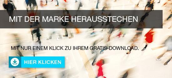 CTA_Mit_Marke_Herausstechen