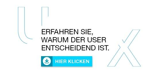 CTADownload_User_Experience_Teil1