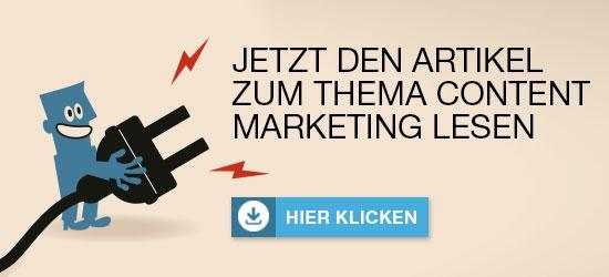 PKM_Content_Marketing