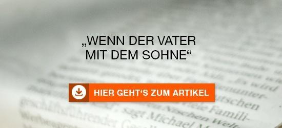 Schindler_Parent_Familienunternehmen_SK