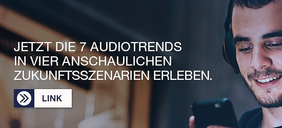 Blog_CTA_Audiotrends2018