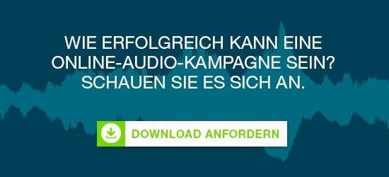 Trend_Online_Audio