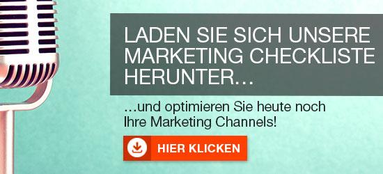 CTA_Opt_Marketing_Channels
