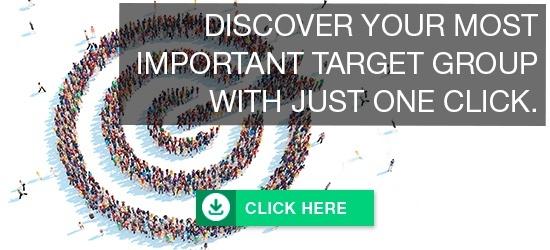 Target Groups EN Blog