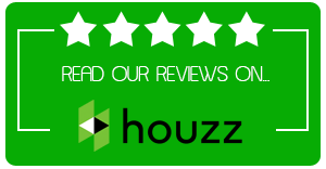 Read our reviews on Houzz