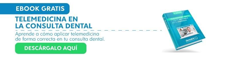 ebook telemedicina dental