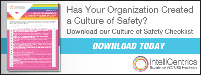intellicentrics_culture_of_safety_checklist