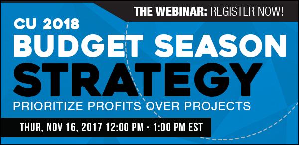 webinar-11-16-17-credit-union-budget-strategy