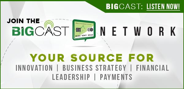 BIGcast Network