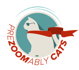 PreZoomably-Cats