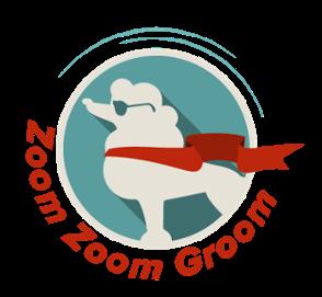 Zoom-Zoom-Groom-Regina-Groomer